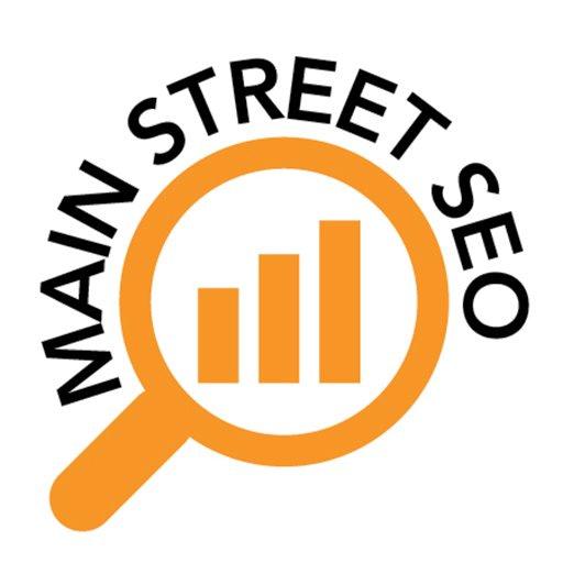 Main Street SEO CT We Drive Traffic